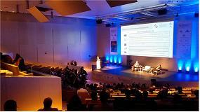 Foto de Afec participa en el Congreso Nacional de Eficiencia Energética y Sostenibilidad en Instalaciones Deportivas