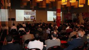 Foto de HP celebra en Madrid la cuarta edición de HP Graphics Lab