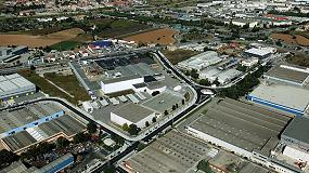 Picture of Freudenberg continúa creciendo y apostando por invertir en España