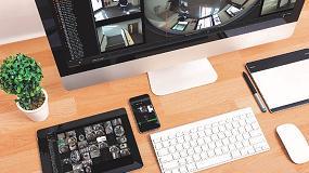 Foto de Wisenet Wave de Hanwha Techwin presenta nuevas integraciones