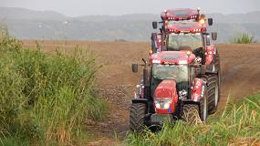 Foto de X Tractor 2018: la aventura atrapó a Sudáfrica
