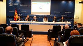 Foto de Anaip celebra su 73ª Asamblea General centrada en la sostenibilidad y la Economía Circular