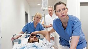 Picture of Una mayor concienciación sobre la sepsis puede salvar vidas