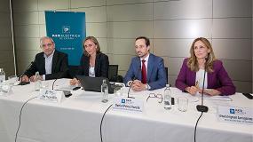 Foto de Red Eléctrica invierte 434 millones de euros en el Plan Eólico de Canarias