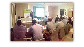Foto de Anese organiza el 'Curso de Contratación y Financiación de Servicios Energéticos'
