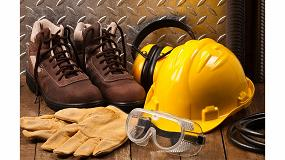 Foto de ¿Por qué los equipos de protección individual son tan importantes en la salud de los trabajadores?