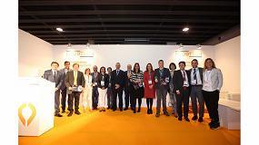Foto de Los galardones FoodTech Innova y FoodTech Emprende reconocen el dinamismo del sector