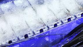 Foto de El enfriamiento por inmersión revoluciona la industria de los data center