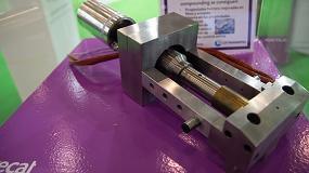 Foto de Aplican la nanotecnología para mejorar las características de los envases
