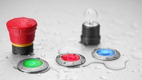 Foto de Los nuevos interruptores de RS Components protegen a personas y máquinas