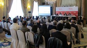 Foto de Fecic celebra su Asamblea general con un debate sobre el consumo y el sector