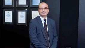 Foto de España ocupa la presidencia de la organización europea de acreditadores