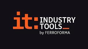 Foto de Nace Industry Tools by Ferroforma, un herramienta para nuevos mercados
