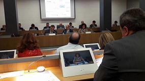 Foto de Aefyt contempla la normativa F-Gas como generadora de negocio si se adoptan las medidas adecuadas