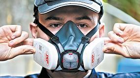 Foto de JSP se suma a las marcas distribuidas por Mape Seguridad Laboral
