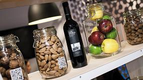Foto de Alimentaria FoodTech volverá en 2020 con más oferta y mayor posicionamiento internacional