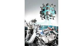 Foto de Fronius apuesta por la digitalización de sus equipos de soldadura