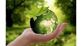 Foto de Las entidades acreditadas por ENAC una pieza imprescindible para el correcto funcionamiento de una Economía Circular