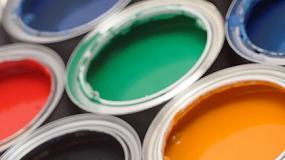 Foto de La unión hace la fuerza: distintos plastificantes para aplicaciones específicas
