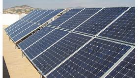 Foto de El sector fotovoltaico, esperanzado con el cambio en la política energética del nuevo Gobierno
