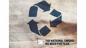 Foto de Tomra Sorting Recycling publica un e-book para ayudar a que el reciclaje cumpla con la 'National Sword', la nueva normativa de China