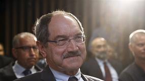 Foto de El presidente de AMETIC, Pedro Mier, elegido nuevo miembro de la junta directiva de Digitaleurope