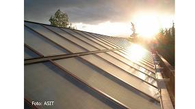 Foto de Jornada sobre la aplicación de la Energía Solar Térmica en las Redes de Calor y Frío (SDH&C) en Genera 2018