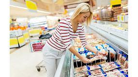 Foto de Análisis de mercado y tendencias de consumo