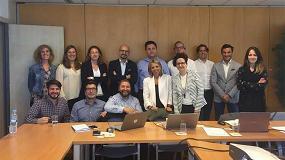 Foto de Nuevas reuniones de los grupos de trabajo 'Trade Marketing' de Afeb en Madrid y Barcelona