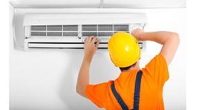 Foto de Agremia aconseja cómo poner a punto los equipos de climatización
