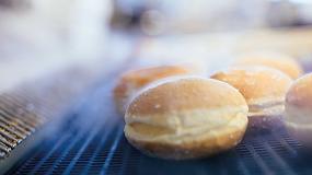 Foto de Air Liquide firma varios contratos con la industria alimentaria en Francia, Italia y España