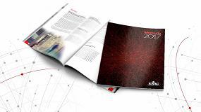 Foto de 1.788 entidades acreditadas por Enac aseguran un mercado más fiable de los productos y servicios españoles