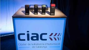 Foto de 3ª edición de los Premios CIAC, los galardones dirigidos a las compañías del sector de la automoción