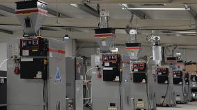 Foto de R&D/Leverage apuesta por el secado al vacío para las fases de prueba y otras producciones pequeñas