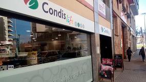 Foto de Condis actualiza su intranet corporativa con la tecnología de Liferay