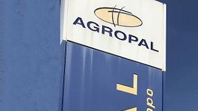 Foto de Entrevista con Cipriano Rodríguez Rodríguez, presidente de Agropal Grupo Alimentario