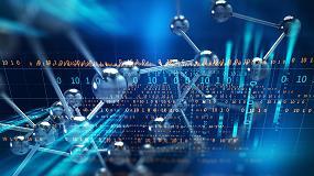 Foto de Repsol y BBVA firman un acuerdo para desarrollar soluciones financieras basadas en blockchain