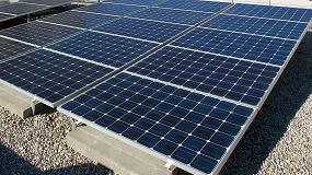 Foto de Fundación Renovables considera insuficiente pero notable el esfuerzo de la UE al fijar el 32% de renovables para 2030