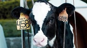 Foto de IRTA asesorará a la Agencia Española de Consumo, Seguridad Alimentaria y Nutrición en materia de bienestar animal