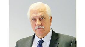 """Foto de Avebiom aplaude el acuerdo sobre la Directiva Europea RED II, pero considera que su objetivo """"carece de ambición real"""""""