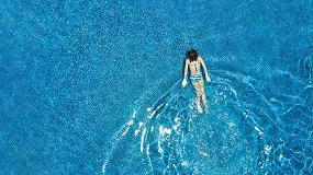 Foto de Nueve laboratorios acreditados españoles garantizan una amplia competencia para el control de la calidad del agua de piscinas