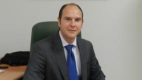Foto de Entrevista a Sergio Ortega, director de Christ España