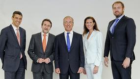 Foto de Repsol adquiere por 750 millones de euros activos de bajas emisiones de Viesgo