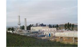 Foto de El papel de la cogeneración en el nuevo mix energético