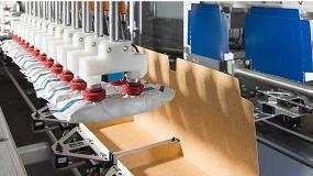 Foto de Bosch vende su negocio de packaging