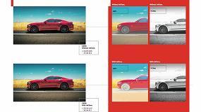 Foto de Agfa Graphics lanza los programas InkTune y PressTune para el control total de los recursos de impresión