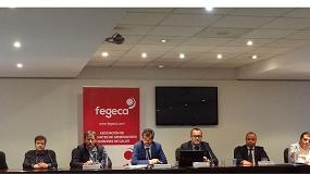 Foto de Barcelona acoge la cuarta jornada sobre 'Usos y aplicaciones del Suelo Radiante' organizada por Fegeca