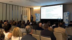 Foto de Konica Minolta celebra en Madrid su Convención de Distribuidores Oficiales 2018