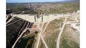 Foto de Las presas, cambio climático y tecnología del agua