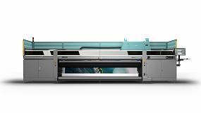 Foto de Fujifilm combina en C!Print 2018 las soluciones industriales con las de retail